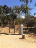 Image for Pay Here - Coto de Caza, CA