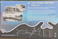 Image for Las Vegas Springs
