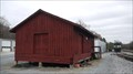 Image for Brookneal Freight Station -Brookneal, VA