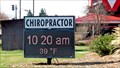 Image for Chiropractor Time-Temp - Missoula, MT