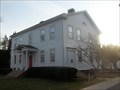 Image for Oliver Culver House (East Avenue Historic District) - Rochester, NY