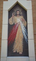 Image for Divine Mercy - Wylie, TX