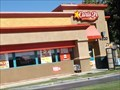 Image for Carl's Jr - Coffee Rd - Bakersfield, CA