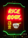 Image for Rice Bowl - Columbus, OH
