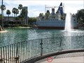 Image for Disney MGM--Echo Lake
