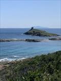 Image for Îles Finocchiarola - Corse - France