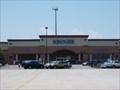 Image for Kroger - E Main St - League City, TX