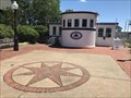 Image for Chesapeake Bay Maritime Museum Welcome Center - St Michaels, MD