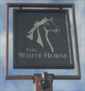 Image for The White Horse, Heath Road, Ramsden Heath, Essex, CM11 1NA.