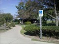 Image for Rest Area #6-10 - I-71 SB - Fayette County, OH