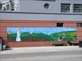 Image for Soquel Village Mural - Soquel, CA