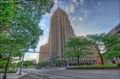 Image for Woodward Avenue (M-1) - Fisher Building  - Detroit MI