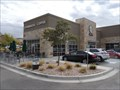 Image for Starbucks (Thanksgiving Point) - Wi-Fi Hotspot - Lehi, UT