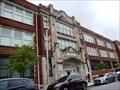 Image for Frederick Douglass High School - Baltimore, Maryland