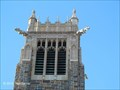 Image for Bethany Congregational Church - Quincy, MA