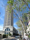 Image for Tallest - Residential High Rise Building - San Diego, CA