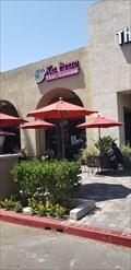 Image for Ka Prao  -  San Diego,  CA