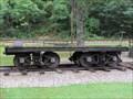 Image for Densmore Tank Car - Titusville, PA