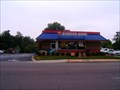 Image for Burger King - South Main Street - Laurinburg, NC