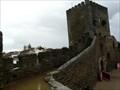 Image for Fortificações e todo o conjunto intramuros da vila de Monsaraz - Monsaraz, Portugal