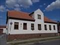 Image for Obecni urad - Hrusky, Czech Republic
