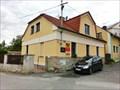 Image for Kresetice - 285 47, Kresetice, Czech Republic