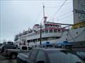 Image for LEGACY - Captain John's Harbour Boat Restaurant - Toronto, ON