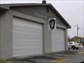 Image for Town of Resaca Police. - Resaca, GA