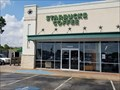 Image for Starbucks (Broadway & Rice) - Wi-Fi Hotspot - Tyler, TX