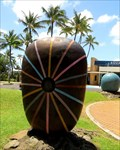 Image for Tropical Sounds - Honolulu, Oahu, HI