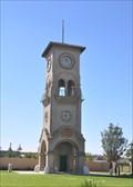 Image for Beale Memorial Clock Tower