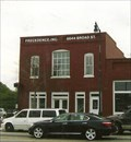 Image for Precedence Building - Douglasville Commercial Historic District - Douglasville, GA