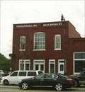 Image for Precedence Building - Douglasville Commercial Historic District - Douglasville, GA