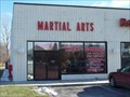 Image for Canton Karate -