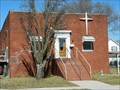 Image for Amazing Grace Lutheran Church - Pleasant Hill, Mo.