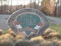 Image for The Links at Hiawatha Landing - Apalachin, NY