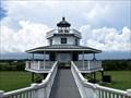 Image for Halfmoon Shoal Lighthouse - Texas City, TX (USA)