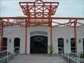 Image for Galveston Railroad Museum - Galveston, TX