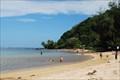 Image for Anini Beach, Kauai