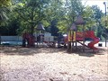 Image for Mineral Spring Park-Williamston,SC