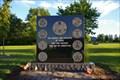 Image for Lake St. Louis  MO Memorial