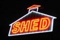 Image for The Machine Shed - Davenport, Iowa