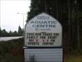 Image for Comox Valley Aquatic Centre - Courtenay, BC