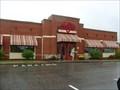 Image for Chili's - Nashua, NH