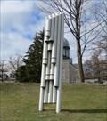 Image for Sonic 15 - Trois-Rivières, Québec