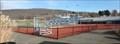 Image for Binghamton Alumni Stadium - Binghamton, NY
