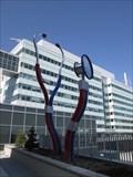 Image for PRENDRE LE POULS, Montréal, Qc, Canada