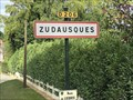 Image for Zudausques - France