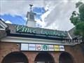 Image for Vince Lombardi Service Plaza - New Jersey Turnpike - Ridgeway, New Jersey