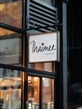 Image for Thaimee Thai Restaurant - New York, NY